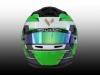 hjelm-front-gradient-003