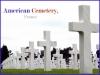 cemetery004