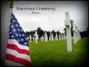 cemetery005